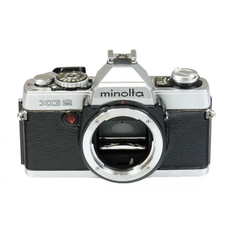 minolta-xg2-obiectiv-hanimex-28mm-1-2-8-minolta-celtic-135mm-1-3-5-sh3991-3-25649-3