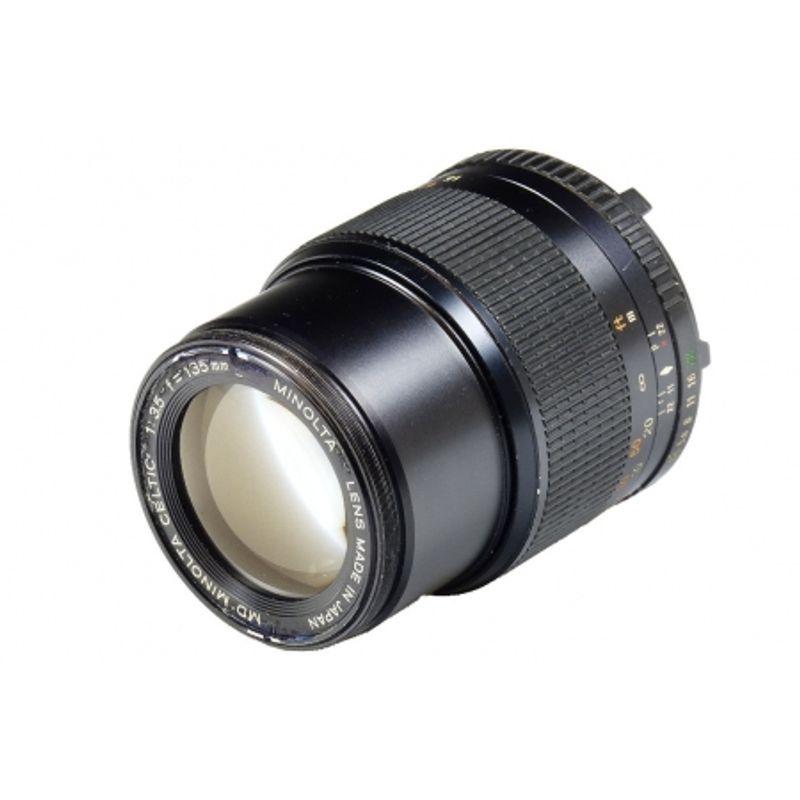 minolta-xg2-obiectiv-hanimex-28mm-1-2-8-minolta-celtic-135mm-1-3-5-sh3991-3-25649-4