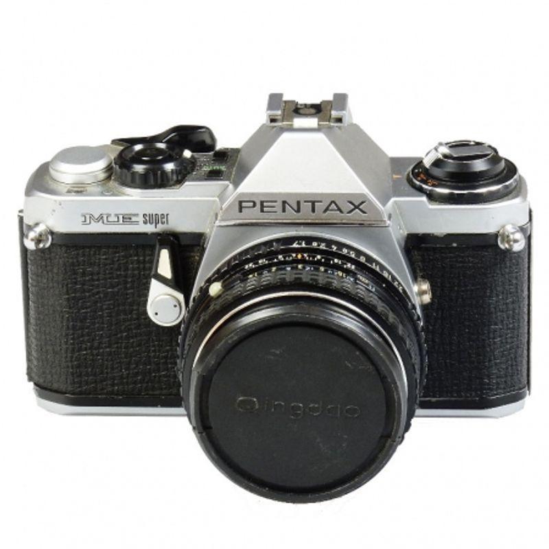 pentax-me-super-obiectiv-pentax-m-50mm-1-7-sh3991-4-25650