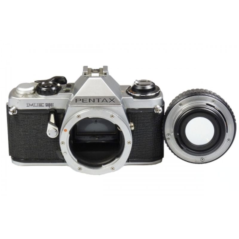 pentax-me-super-obiectiv-pentax-m-50mm-1-7-sh3991-4-25650-3