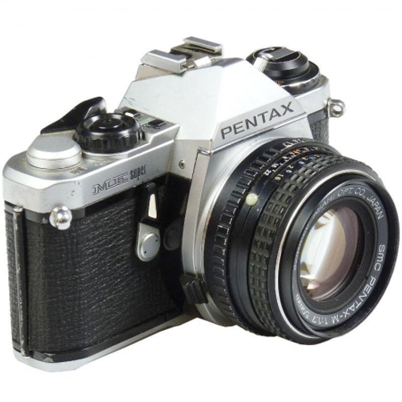 pentax-me-super-obiectiv-pentax-m-50mm-1-7-sh3991-4-25650-2