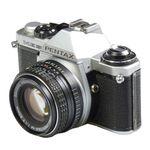 pentax-me-super-obiectiv-pentax-m-50mm-1-7-sh3991-4-25650-1