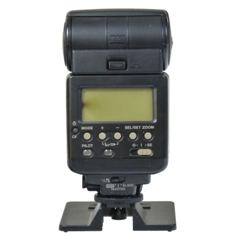 blitz-canon-550-ex-speedlite-sh3992-1-25674-1