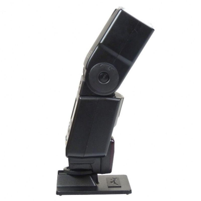 blitz-canon-550-ex-speedlite-sh3992-1-25674-3