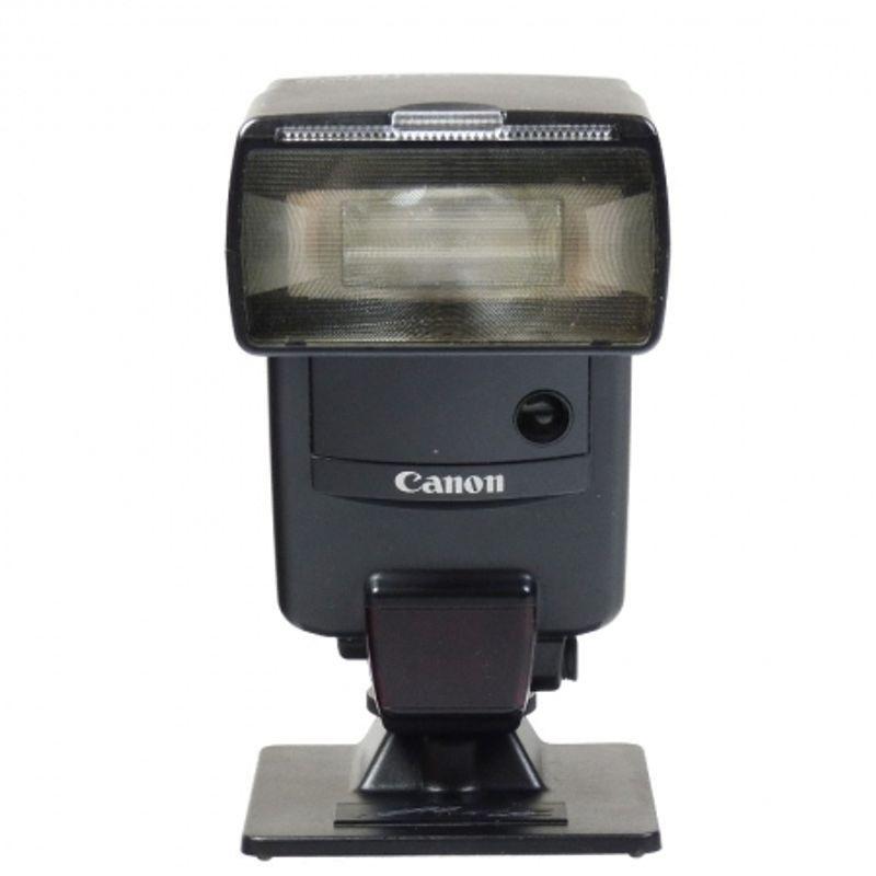 blitz-canon-540ez-sh3992-2-25675