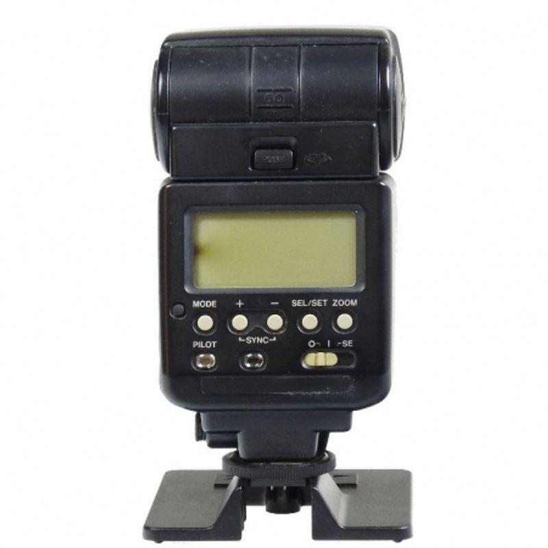 blitz-canon-540ez-sh3992-2-25675-1