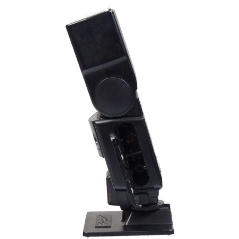 blitz-canon-540ez-sh3992-2-25675-2