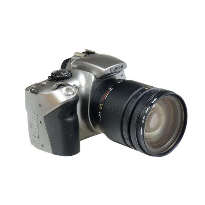 canon-300d-tamron-28-200mm-1-3-8-5-6-if-sh3992-3-25676-1