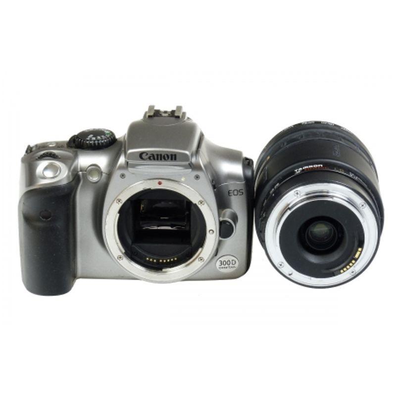 canon-300d-tamron-28-200mm-1-3-8-5-6-if-sh3992-3-25676-3