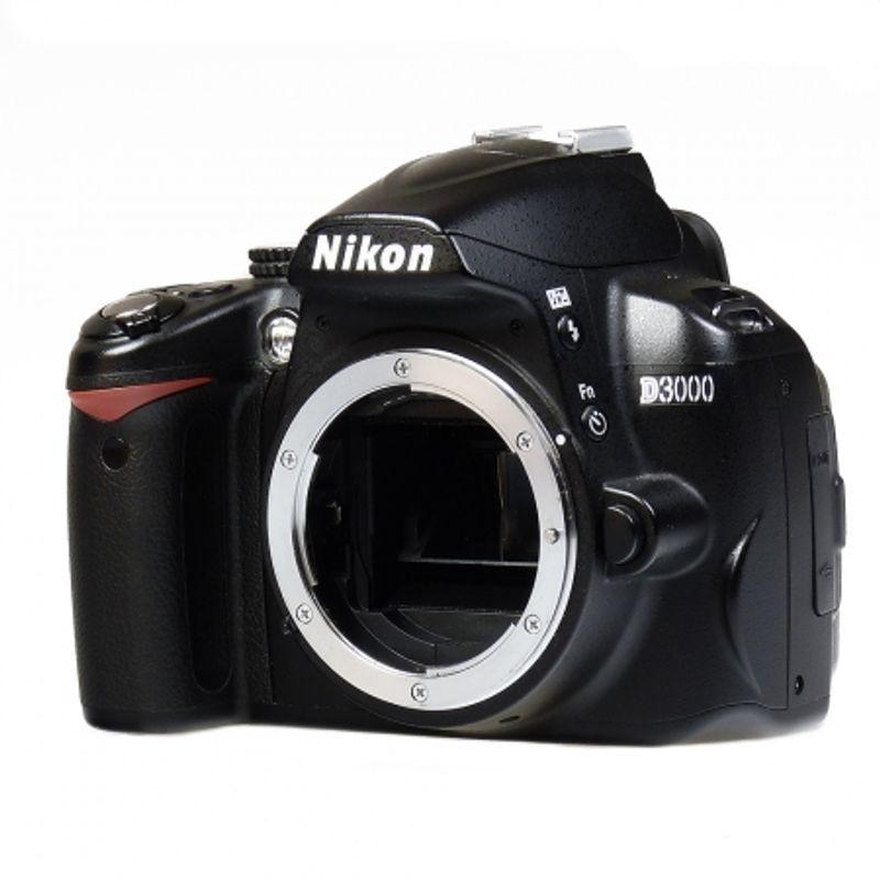 nikon-d3000-body-sh3993-25677-1