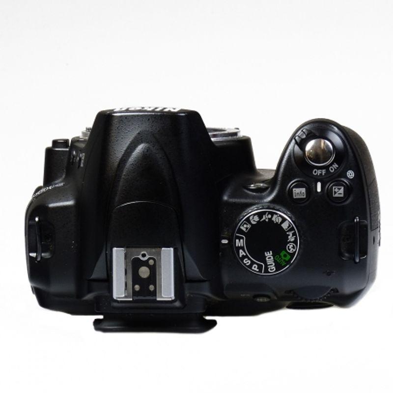 nikon-d3000-body-sh3993-25677-2