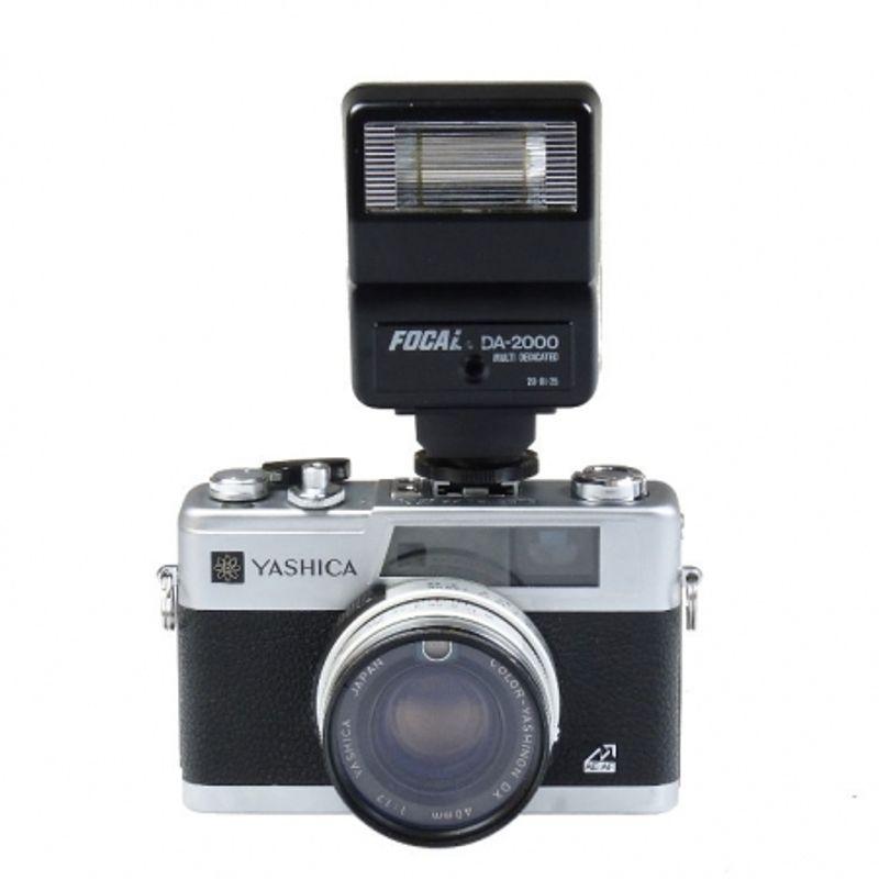 yashica-electro-35-gx-blit-sh3994-2-25683