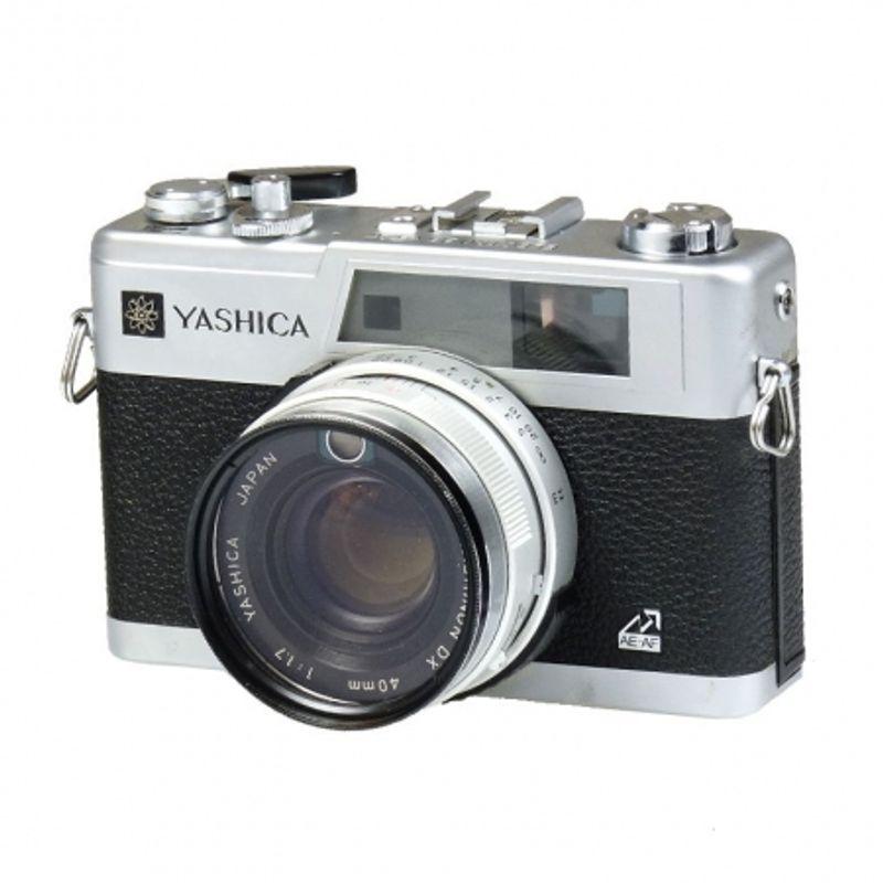 yashica-electro-35-gx-blit-sh3994-2-25683-1