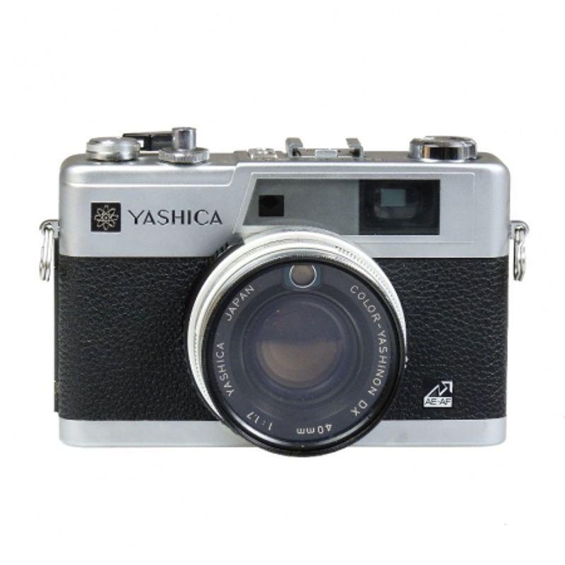 yashica-electro-35-gx-blit-sh3994-2-25683-2