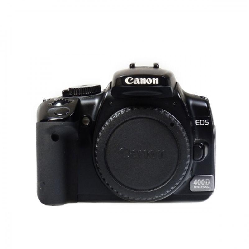 canon-400d-grip-canon-sh3995-25694