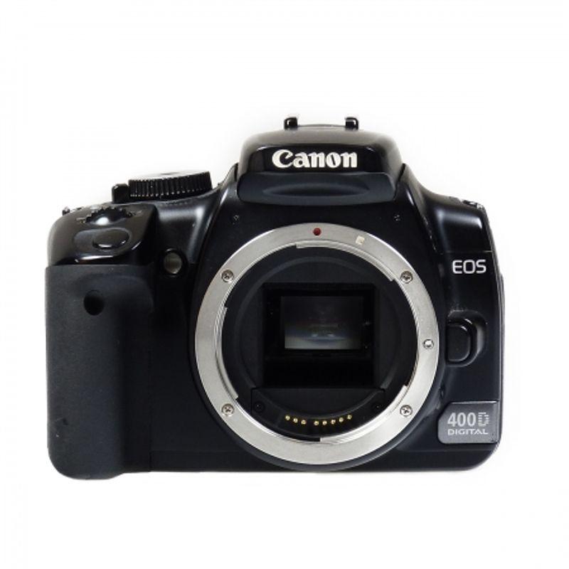 canon-400d-grip-canon-sh3995-25694-1