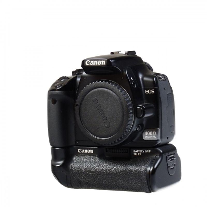 canon-400d-grip-canon-sh3995-25694-2