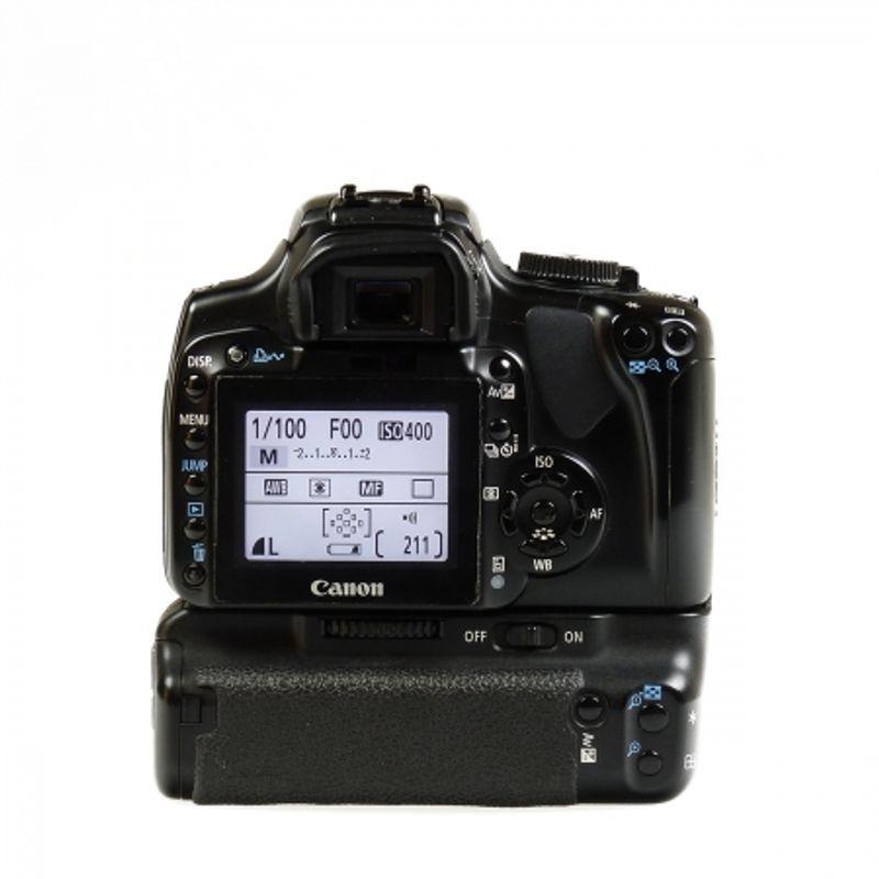 canon-400d-grip-canon-sh3995-25694-3
