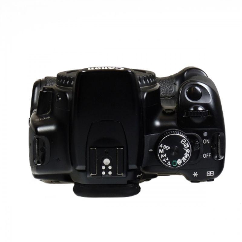 canon-400d-grip-canon-sh3995-25694-4