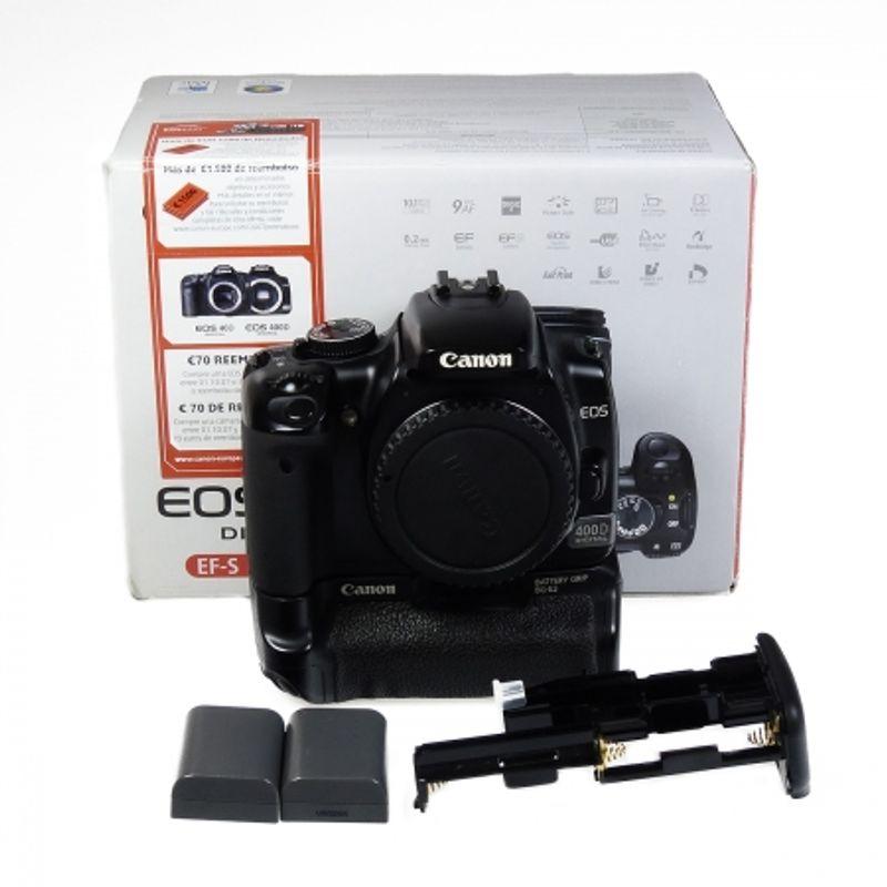canon-400d-grip-canon-sh3995-25694-5
