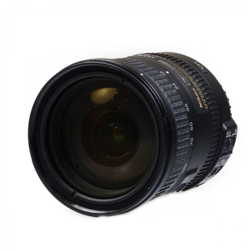 nikon-18-200mm-f-3-5-5-6g-ed-if-af-s-dx-vr-ii-sh3996-25695-1