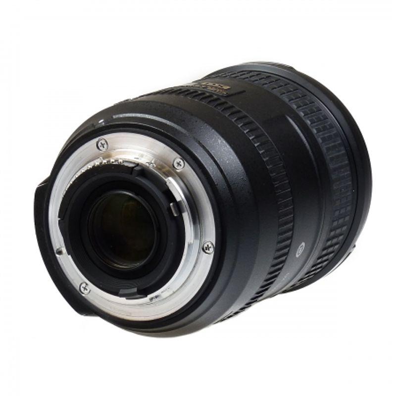 nikon-18-200mm-f-3-5-5-6g-ed-if-af-s-dx-vr-ii-sh3996-25695-2
