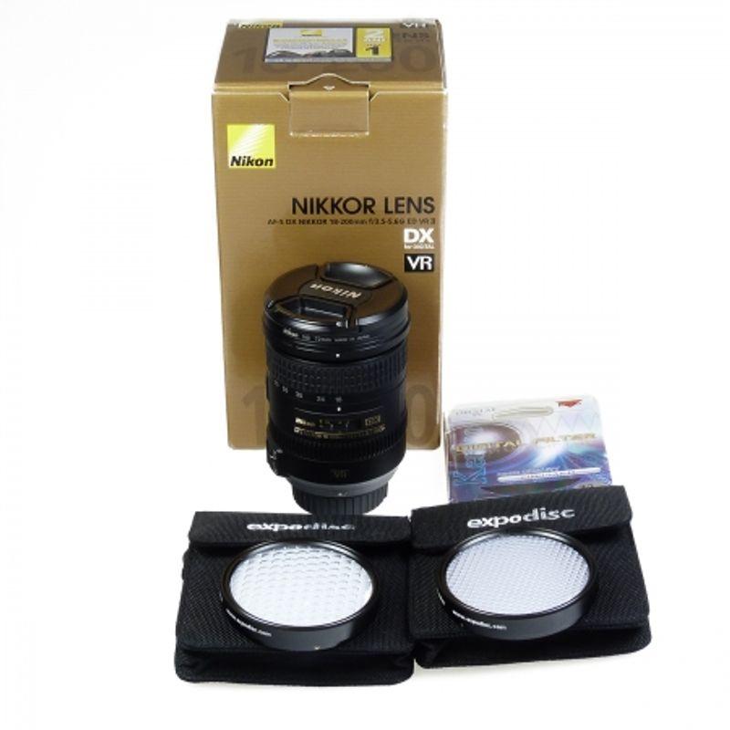 nikon-18-200mm-f-3-5-5-6g-ed-if-af-s-dx-vr-ii-sh3996-25695-3