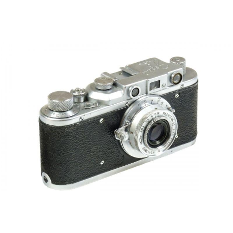 zorki-1-industar-22-50mm-3-5-sh3997-3-25728-1