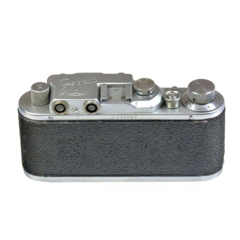 zorki-1-industar-22-50mm-3-5-sh3997-3-25728-2