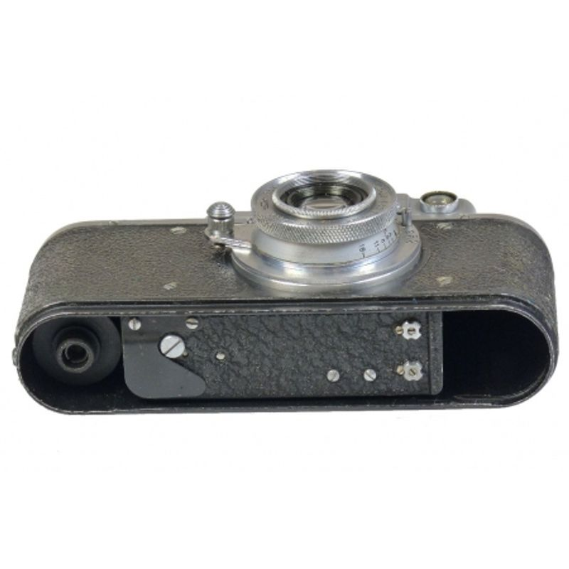 zorki-1-industar-22-50mm-3-5-sh3997-3-25728-3
