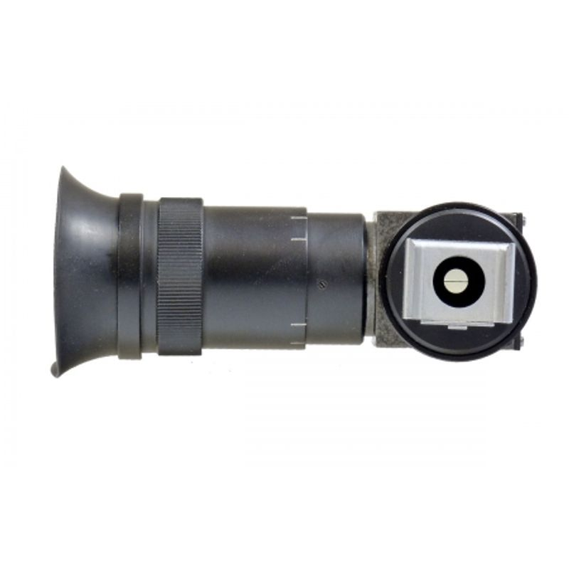 vizor-pentacon-sh3997-4-25729-1