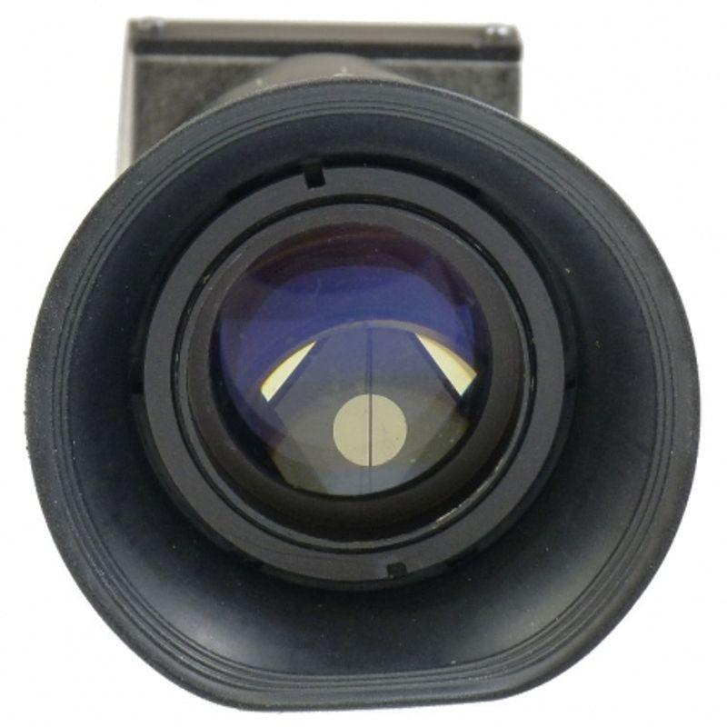 vizor-pentacon-sh3997-4-25729-2