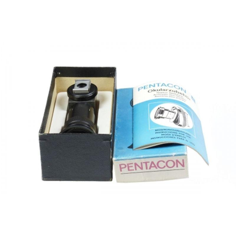 vizor-pentacon-sh3997-4-25729-3