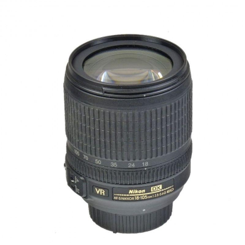 nikon-af-s-18-105mm-f-3-5-5-6-sh3998-25733