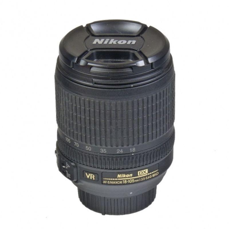 nikon-af-s-18-105mm-f-3-5-5-6-sh3998-25733-1