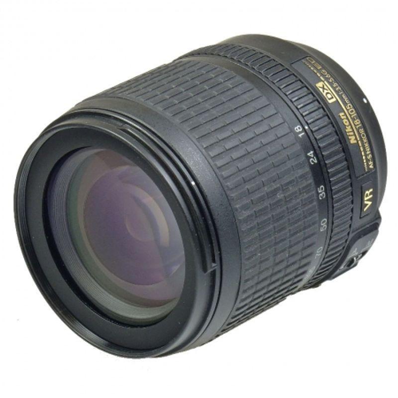 nikon-af-s-18-105mm-f-3-5-5-6-sh3998-25733-2