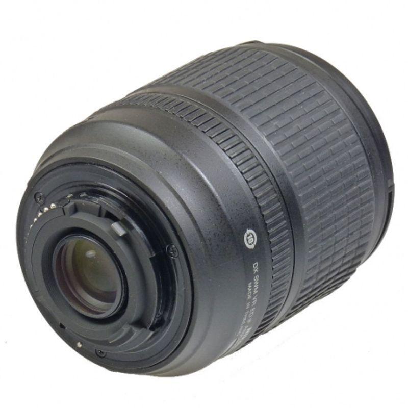 nikon-af-s-18-105mm-f-3-5-5-6-sh3998-25733-3
