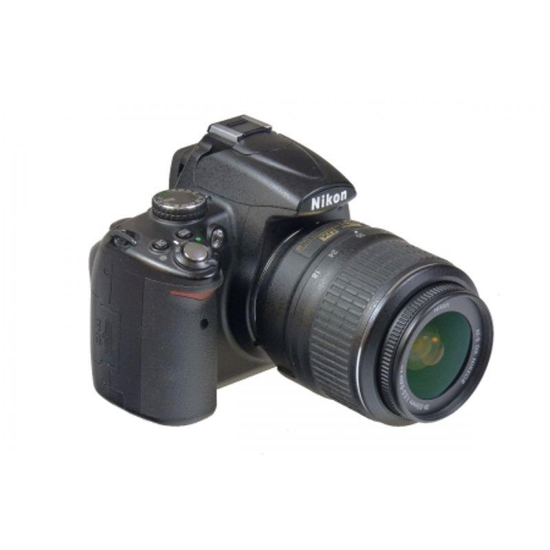 nikon-d5000-18-55-vr-sh3999-1-25734-1