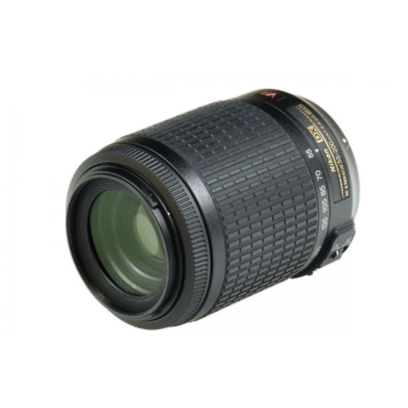 nikon-af-s-dx-55-200mm-f-4-5-6-g-ed-vr-sh3999-2-25735-1