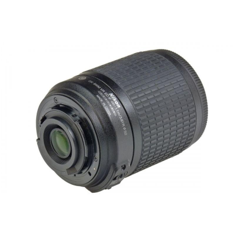 nikon-af-s-dx-55-200mm-f-4-5-6-g-ed-vr-sh3999-2-25735-2