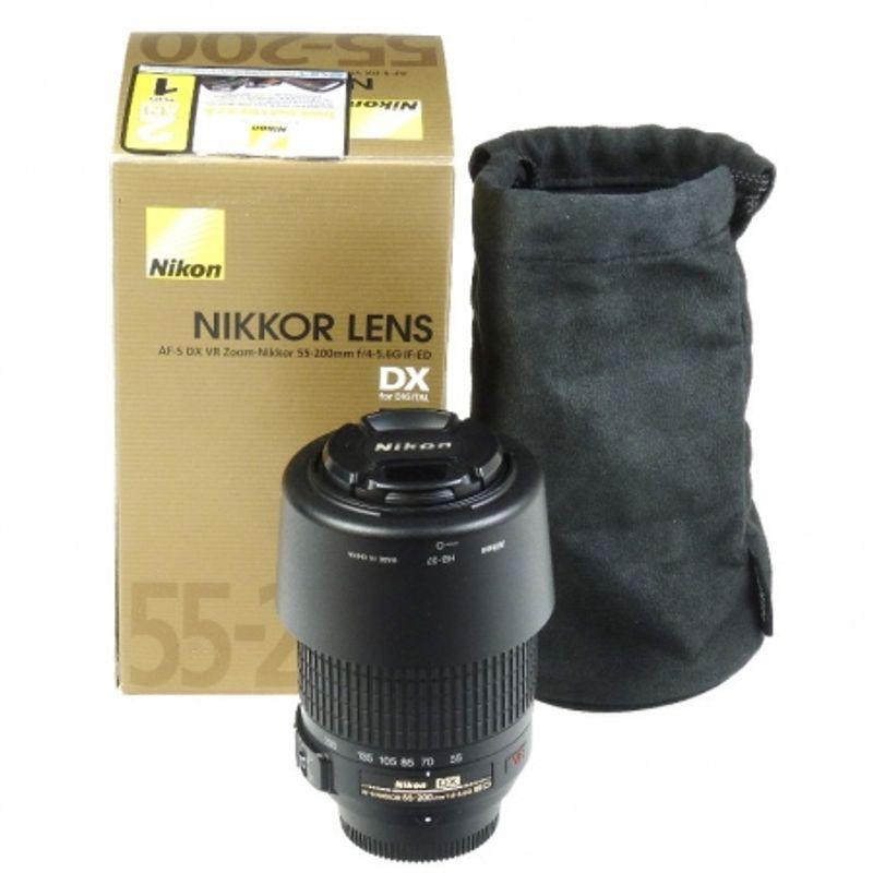 nikon-af-s-dx-55-200mm-f-4-5-6-g-ed-vr-sh3999-2-25735-3