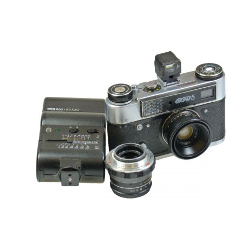 fed5-jupiter-35mm-f-2-8-industar-55mm-f-2-8-blit-osram-sh4000-1-25744-1