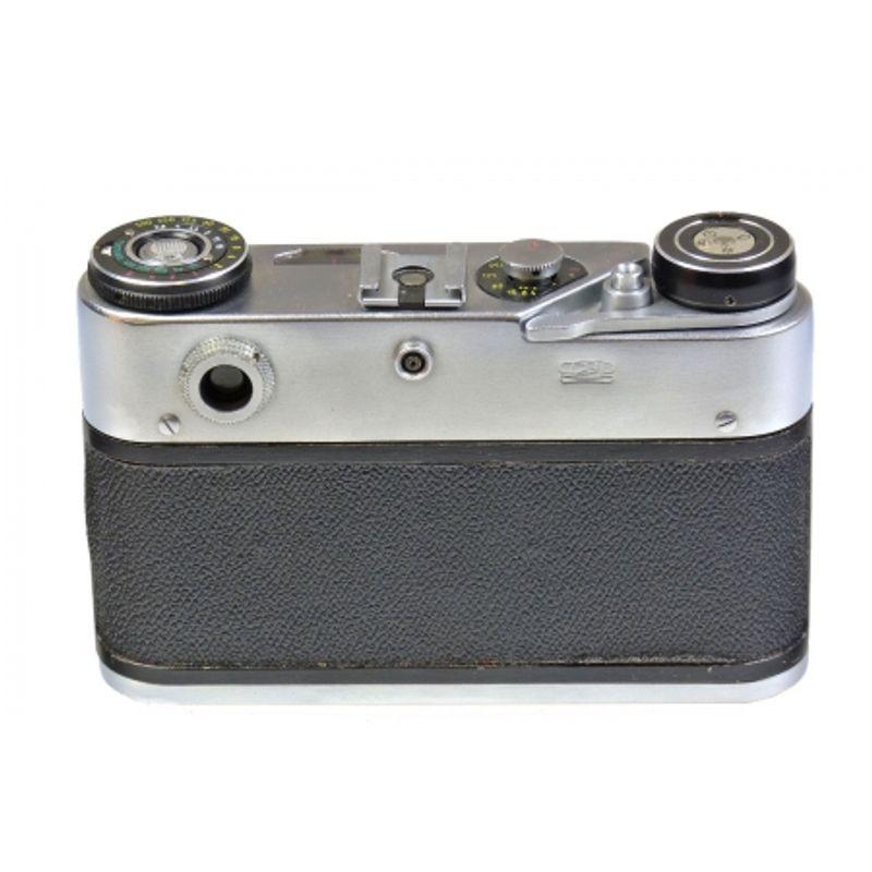 fed5-jupiter-35mm-f-2-8-industar-55mm-f-2-8-blit-osram-sh4000-1-25744-2