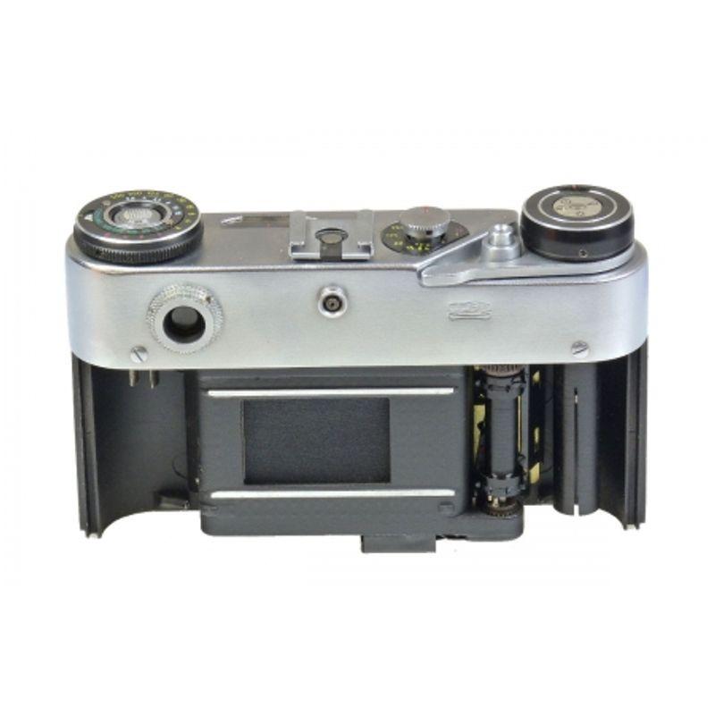 fed5-jupiter-35mm-f-2-8-industar-55mm-f-2-8-blit-osram-sh4000-1-25744-3