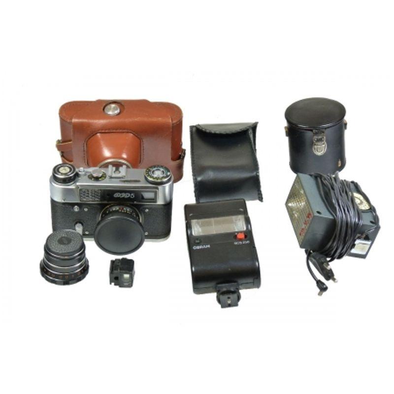 fed5-jupiter-35mm-f-2-8-industar-55mm-f-2-8-blit-osram-sh4000-1-25744-4