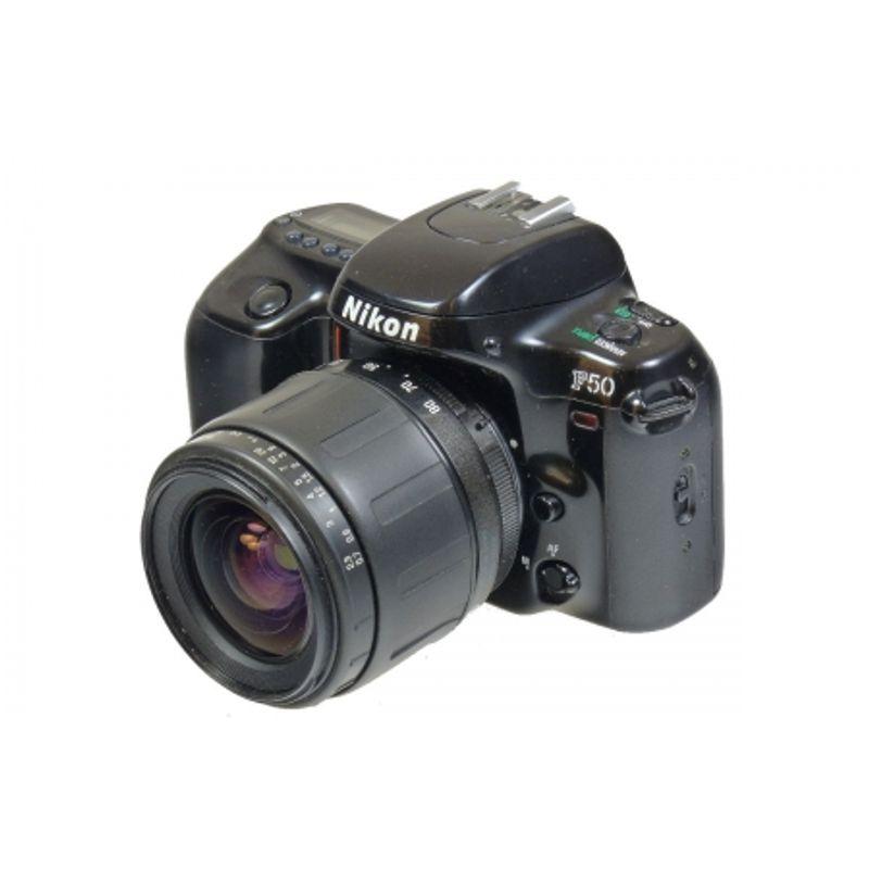 nikon-f50-tamron-28-70-sh4000-2-25745