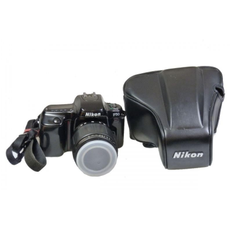 nikon-f50-tamron-28-70-sh4000-2-25745-3
