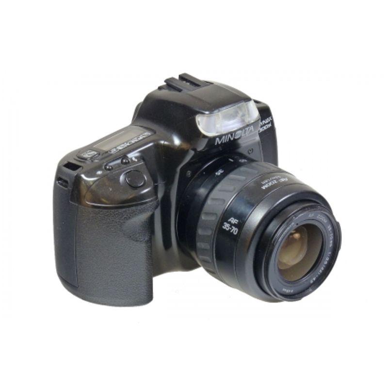 minolta-dynax-300si-minolta-35-70-f-3-5-4-5-sh4000-3-25746-1
