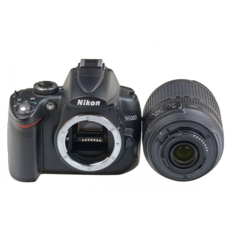 nikon-d5000-18-105-vr-sh4001-25752-3