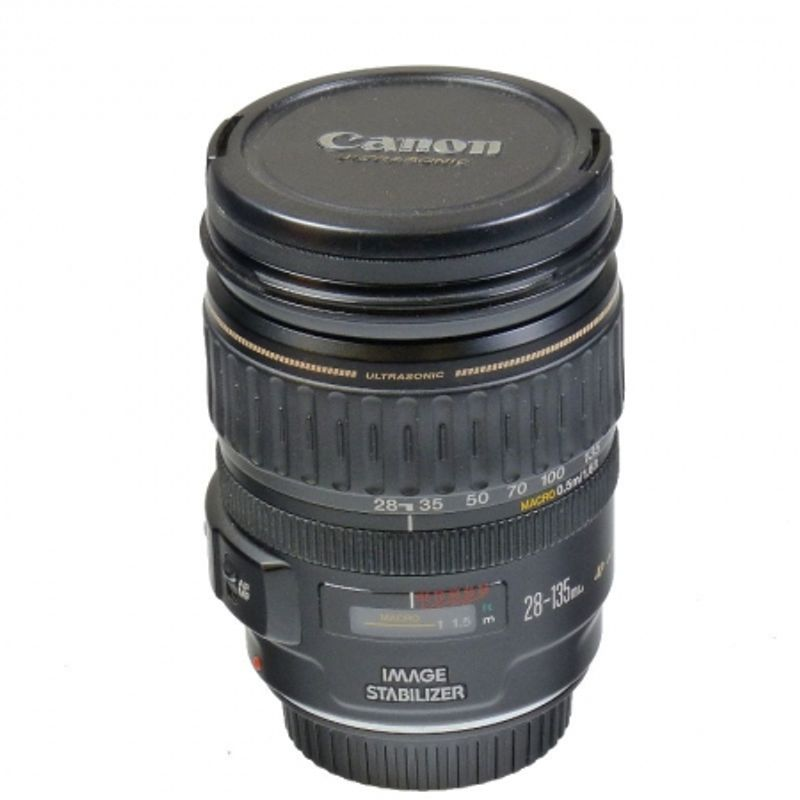 canon-ef-28-135mm-f-3-5-5-6-is-usm-sh4002-25753-1
